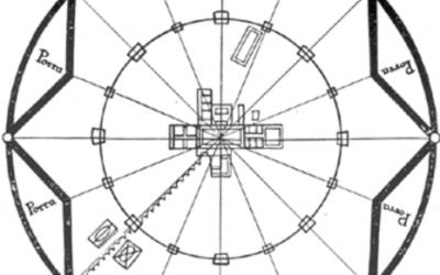 SforzinaFilarete 1464