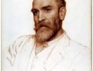 LEWIS FOREMAN DAYARTIST | AUTHOR | DESIGNER1845-1910