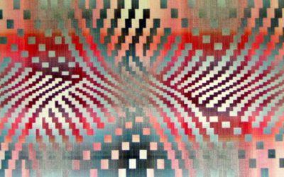 Jean Nordlund Consummate Weaver1980