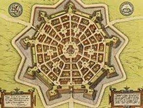 PALMANOVASTAR FORT1593 AD